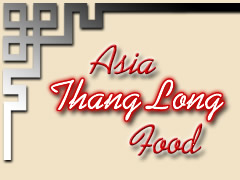 Asia-ThangLong-Food Logo